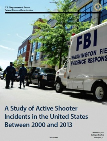 FBI study-of-active-shooter-incidents-in-the-u.s.-between-2000-and-2013.pdf